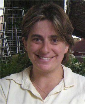 COGNE Claudia