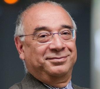 FESSI Hatem