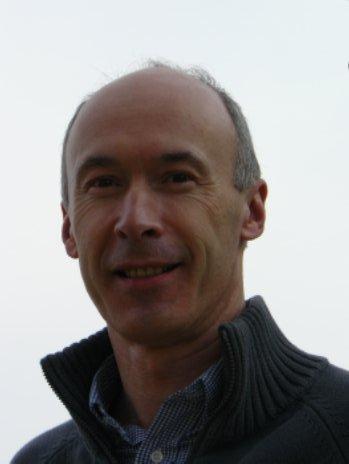 VALOUR Jean-Pierre